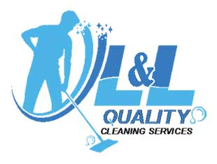 L & L Quality Cleaning Services