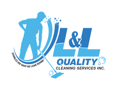 L & L Quality Cleaning Services Inc